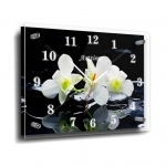 Часы настенные 20x25 F-044