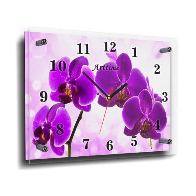 Часы настенные 20x25 H-318