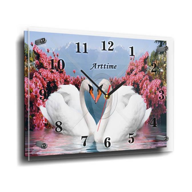 Часы настенные 20x25 FV-188