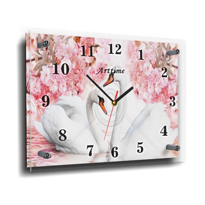 Часы настенные 20x25 FV-182