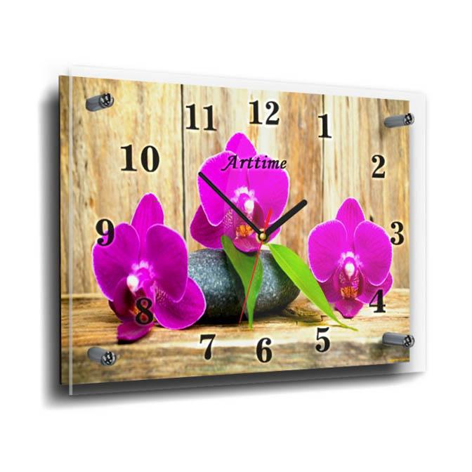 Часы настенные 20x25 H-321