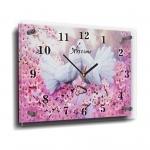 Часы настенные 20x25 SI-502