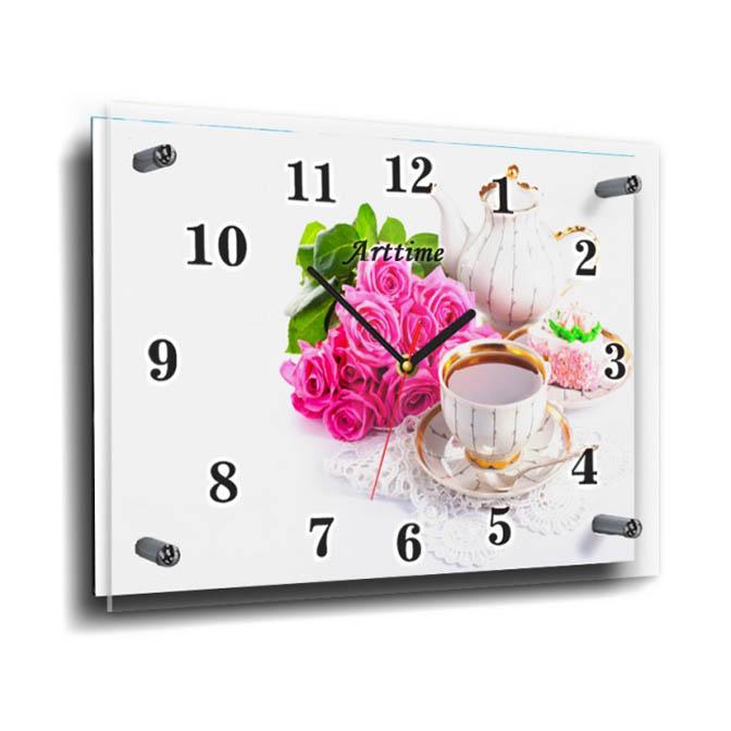 Часы настенные 25x35 H-315