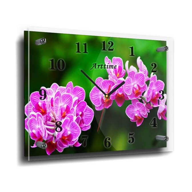 Часы настенные 25x35 H-300