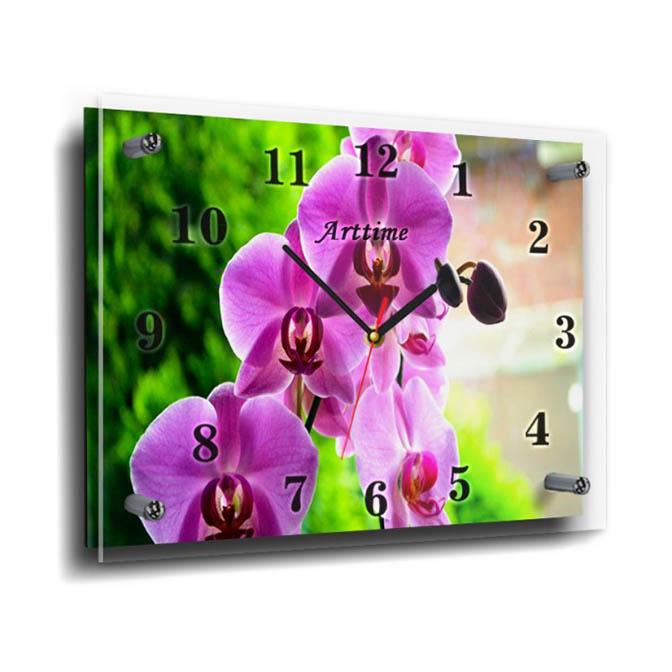 Часы настенные 25x35 H-322