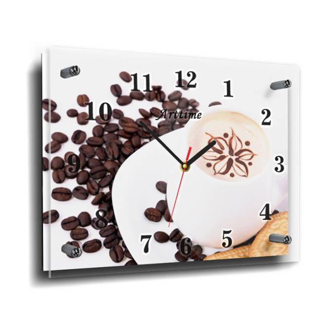Часы настенные 25x35 616