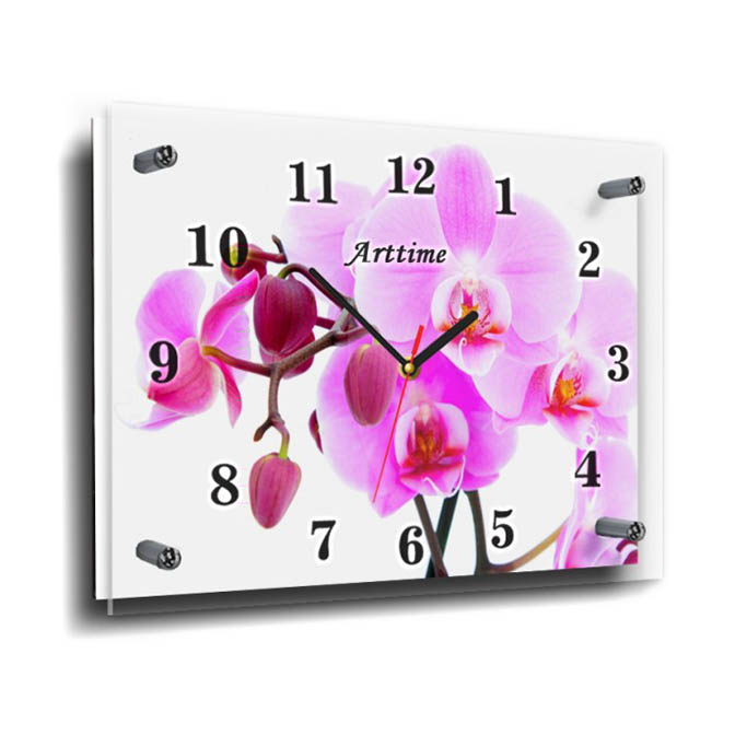 Часы настенные 25x35 411