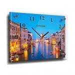 Часы настенные 25x35 1000