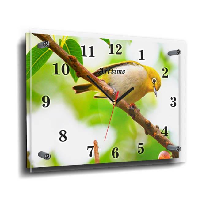 Часы настенные 25x35 779
