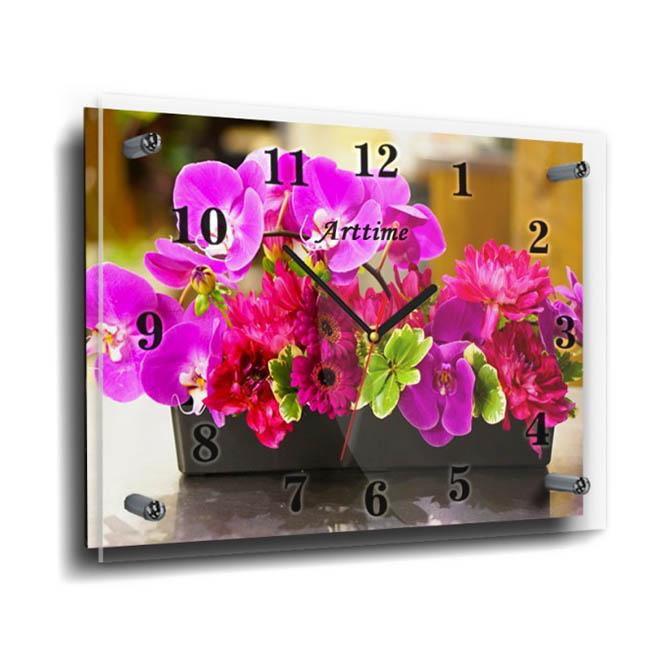Часы настенные 25x35 H-323