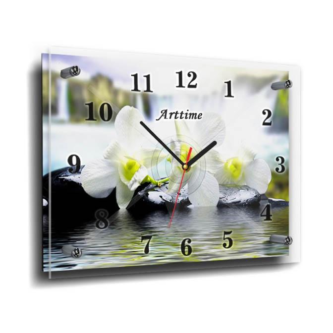 Часы настенные 30x40 F-159
