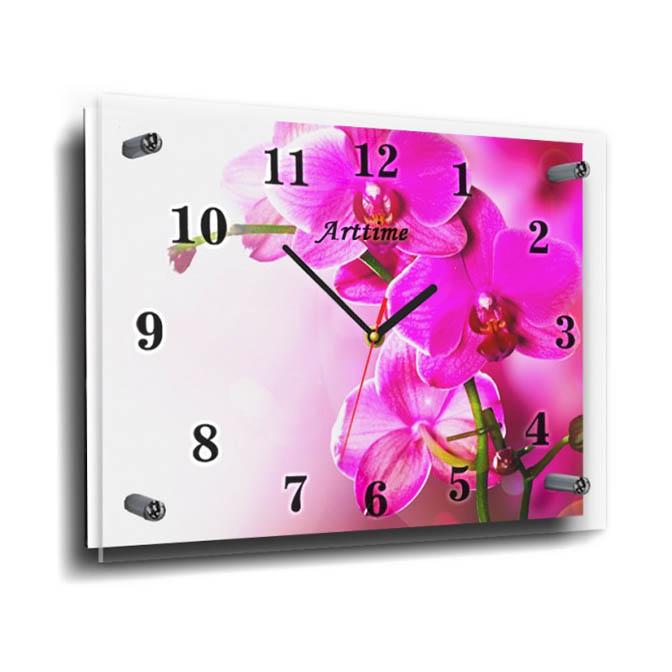 Часы настенные 30x40 440
