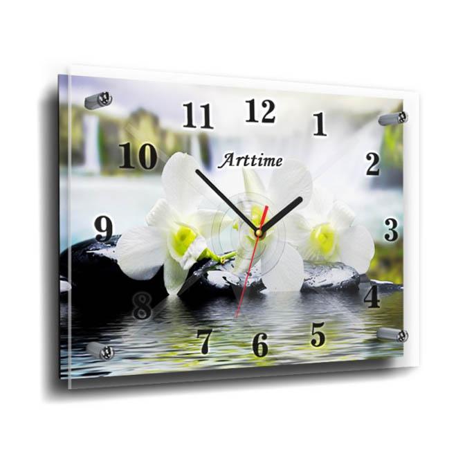 Часы настенные 40x50 F-159
