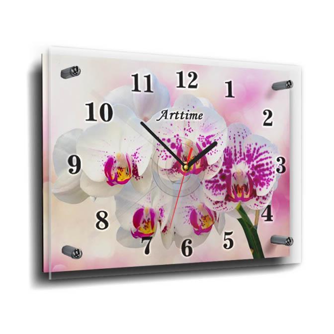 Часы настенные 40x50 F-211