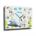 Часы настенные 40x50 F-229