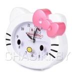 Детский будильник Hello Kitty (CT1001)