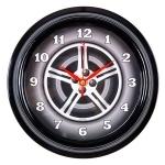 """Часы настенные """"Колесо"""" 2121-151"""