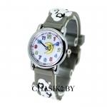 Детские наручные часы Космонавт (DC160)