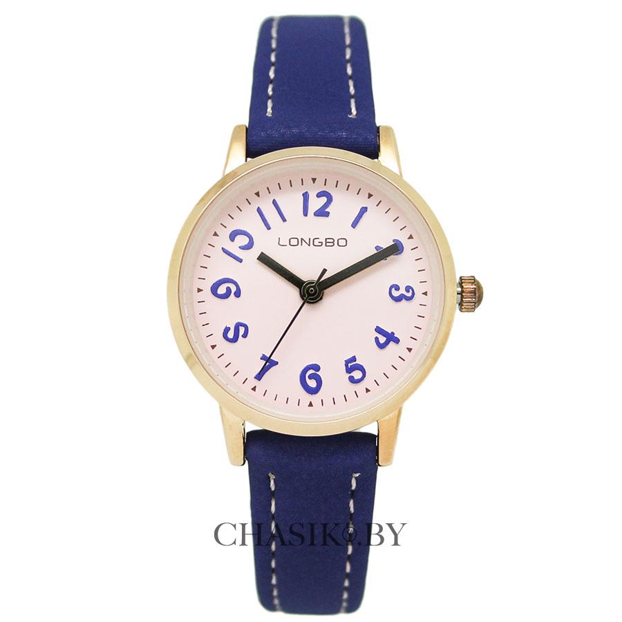 Женские наручные часы Longbo (7058L1)