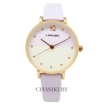 Женские наручные часы Longbo (7029L1)