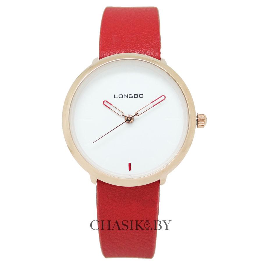 Женские наручные часы Longbo (7016L3)