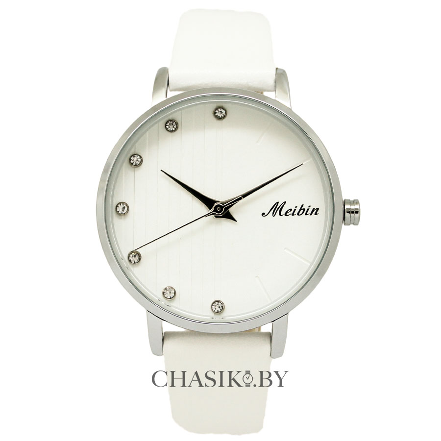 Женские наручные часы Meibin (M1166L1)