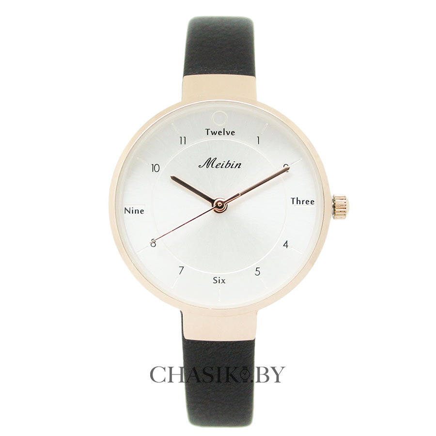 Женские наручные часы Meibin (M1118L1)
