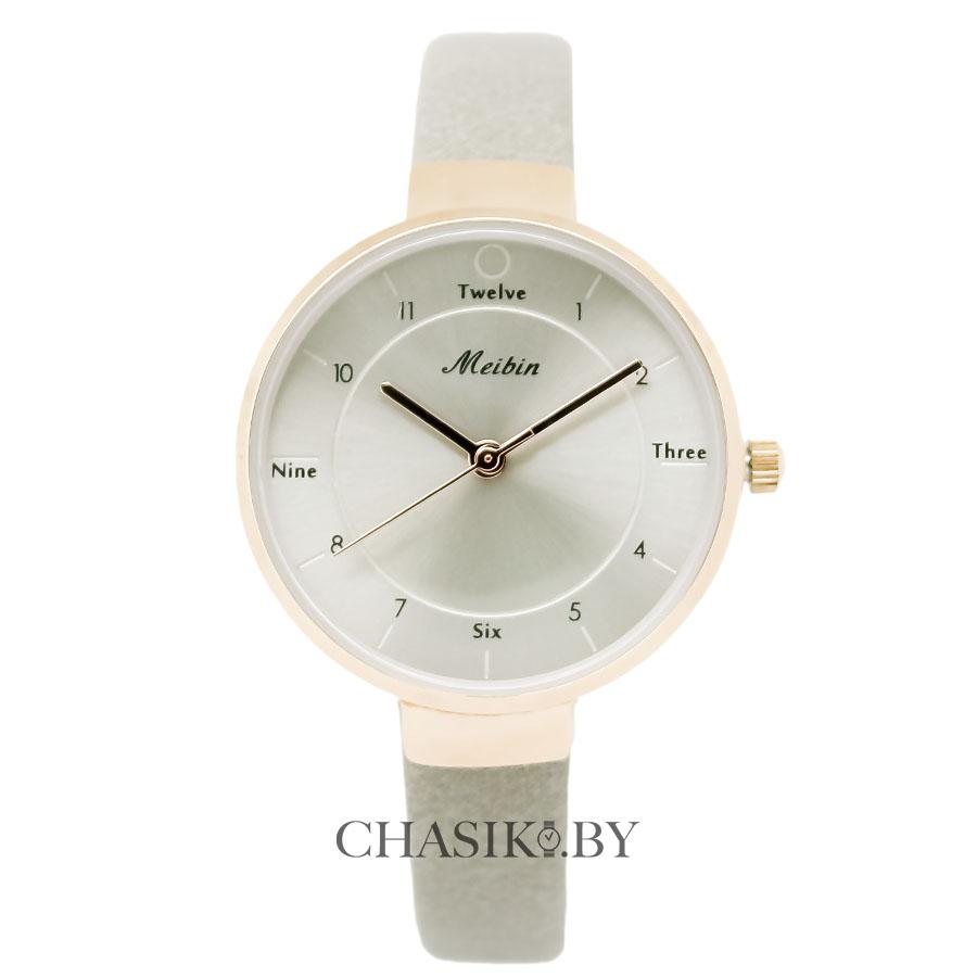Женские наручные часы Meibin (M1118L2)