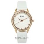 Женские наручные часы Yili (7035)