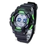 Детские наручные часы iTaiTek (6890162)