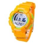 Детские наручные часы iTaiTek (6890173)