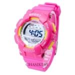 Детские наручные часы iTaiTek (6899823)