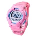 Детские наручные часы iTaiTek (6899821)