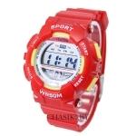 Детские наручные часы iTaiTek (6899822)